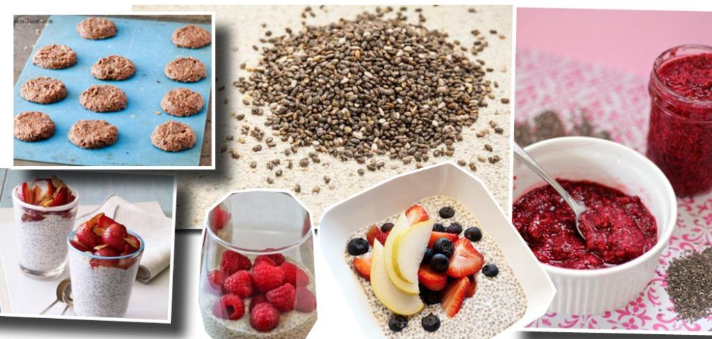 Nasiona goi czy pomagają schudnąć