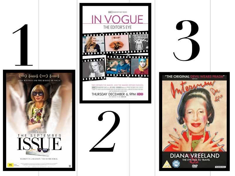 filmy-dokumentalne-moda-tematmoda