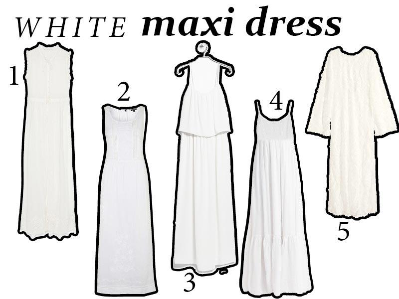biale-maksi-sukienki-trend-tematmoda