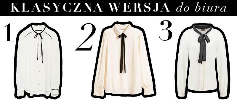 bluzki-z-kokarkda-klasyczne-do-biura-tematmoda