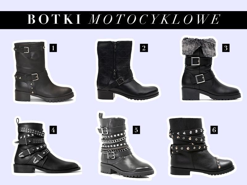 botki-motocyklowe-trend-shopping-tematmoda
