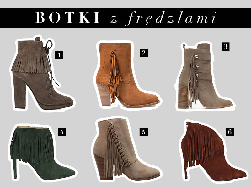 botki-z-fredzlami