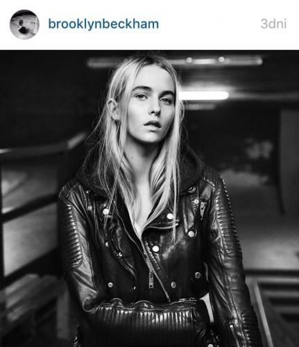 brooklyn-beckham-burberry-tematmoda