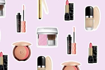 7 błędów w makijażu i jak ich unikać