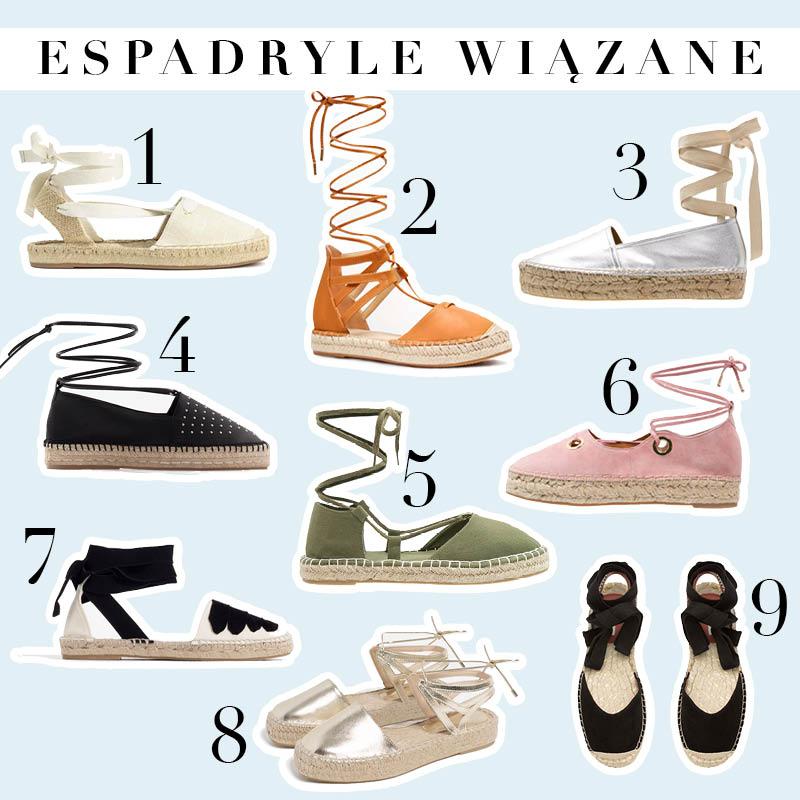 espadryle-wiazane-trend-shopping-tematmoda