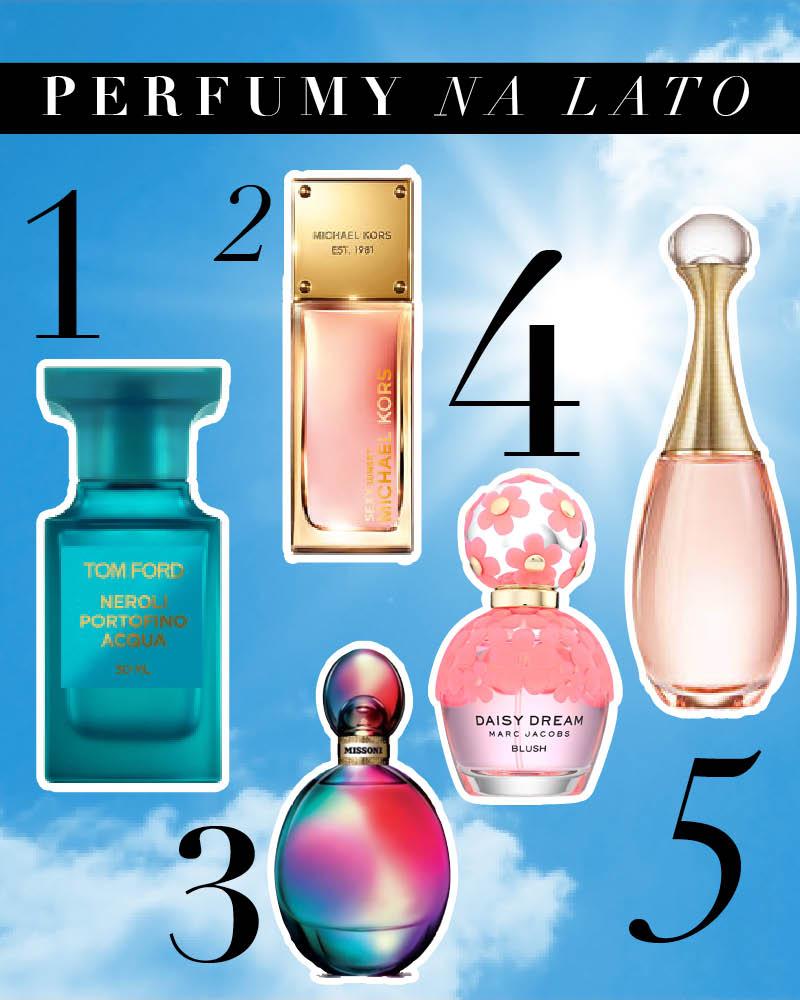 perfumy-na-lato-shopping