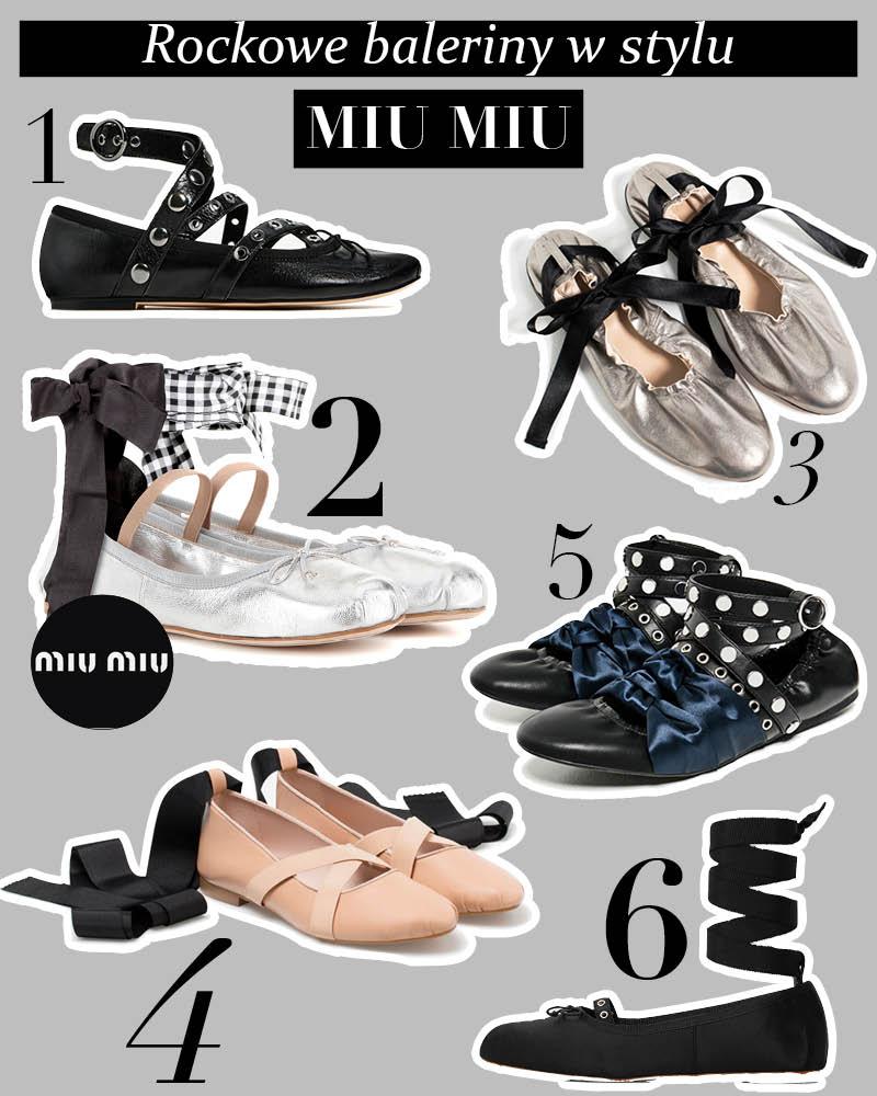 baleriniki-w-styu-miu-miu-shopping-kup-online