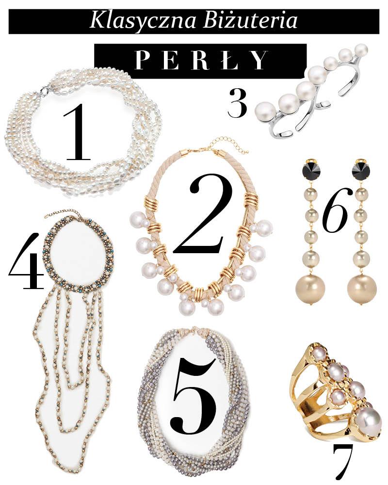 klasyczna-bizuteria-perly-tematmoda-trend-2016