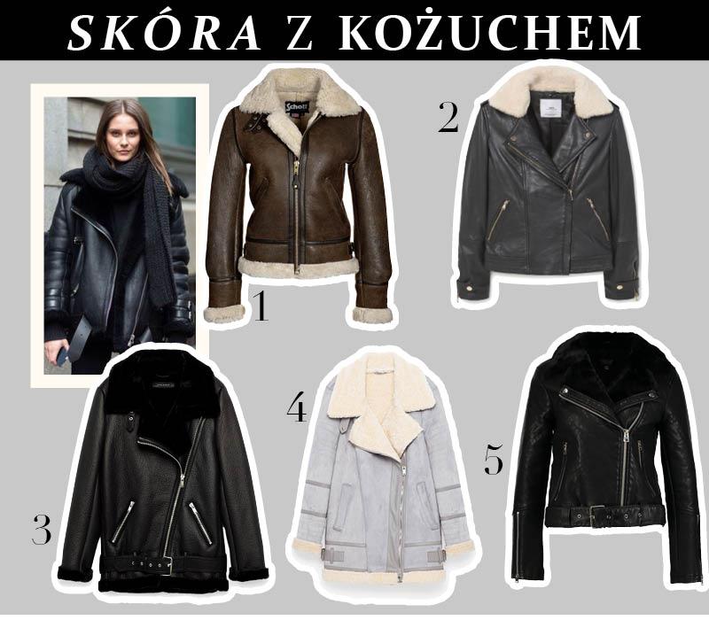 skora-z-kozuchem-shopping-kup-obline