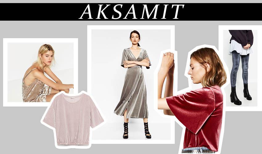 trend-aksamit-zara
