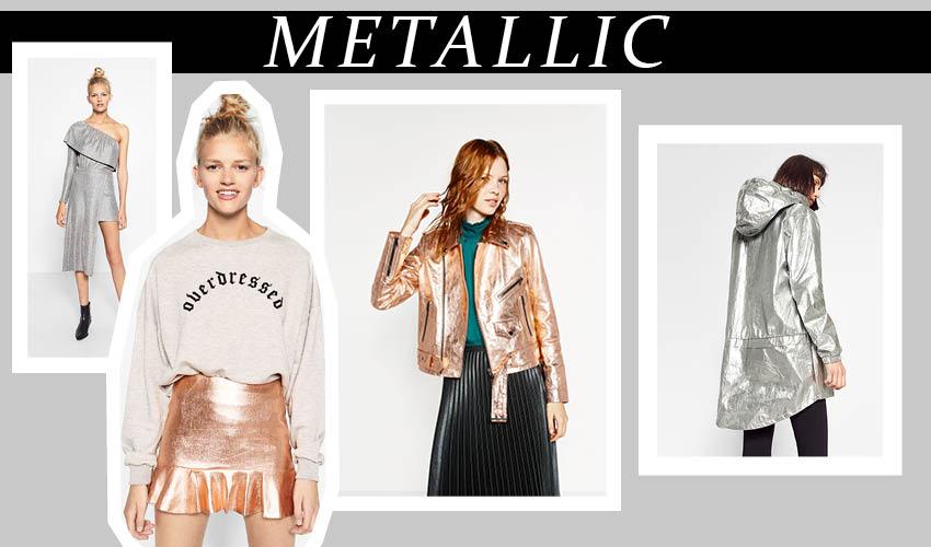 trend-metallic-zara