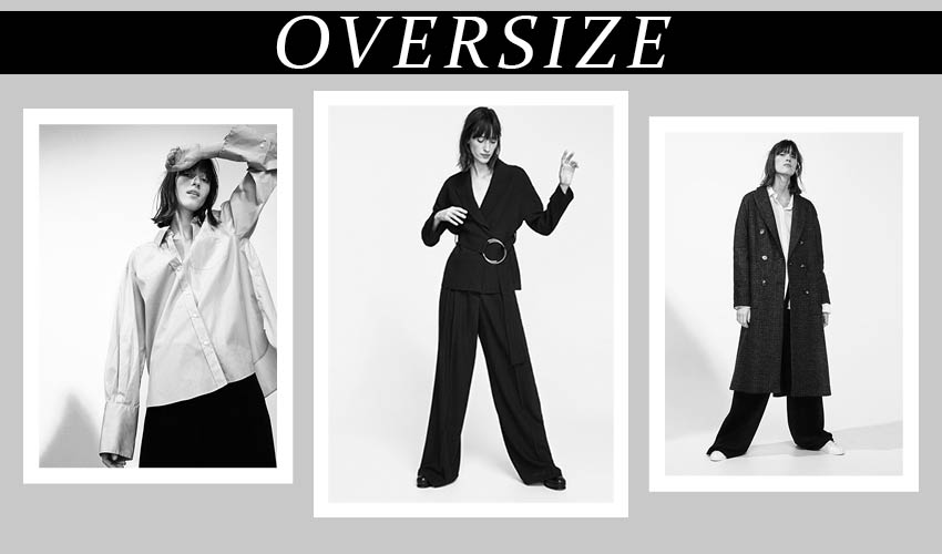 trend-oversize-zara