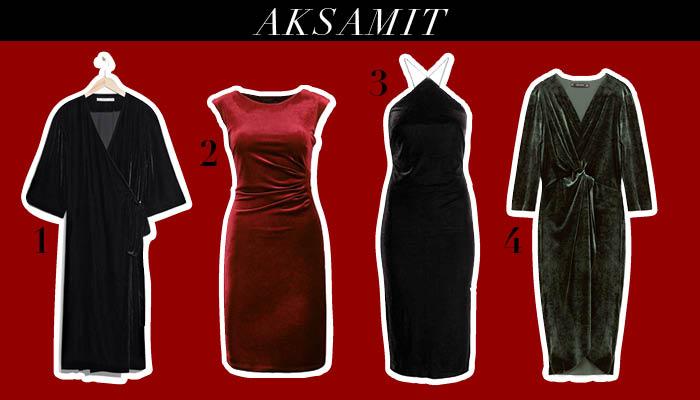 aksamit-sukienki-na-wigilie-swiateczne-stylizacje-cekiny-2016