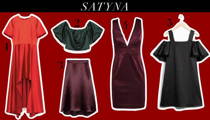 satyna-sukienki-na-wigilie-swiateczne-stylizacje-cekiny-2016