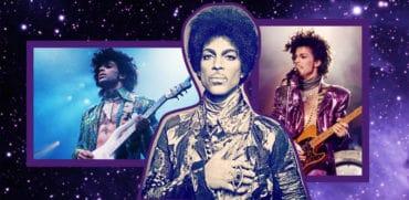 prince wystawa londyn pazdziernik 2017