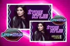 Życie Kylie - Life of Kylie