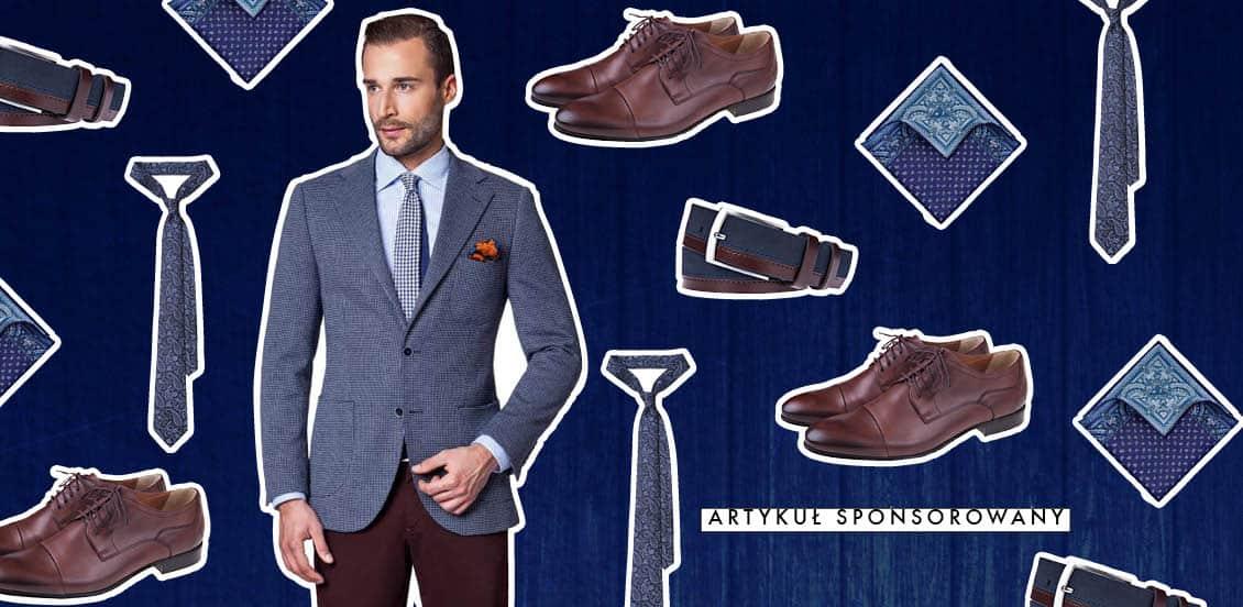 e2770bb40a16d Styl casual w modzie męskiej – co powinien o nim wiedzieć modny mężczyzna?  Podpowiadamy